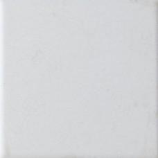 (20х20) VINTAGE BLANCO Mayolica