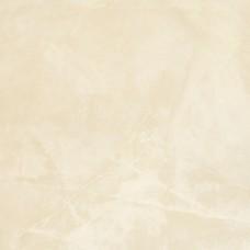 MARMOROYAL AVORIO LAP 39101 60х60