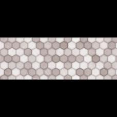 Плитка  RLV. BRISBANE PERLA30x90