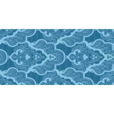 Декор 32,5*65 80504 KILIM FASCIA BUKHARA