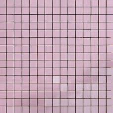 Мозаика 32,5*32,5 42095 MOSAICO NYMPHEA