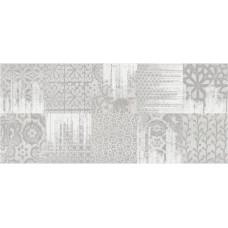 Декор 26*60,5 Fascia Tebriz Concrete