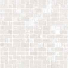 Мозаика  0100982 SPACC.SYLVERY 30,5X30,5