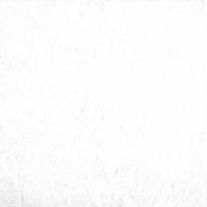 (59.4х59.4) ARDESIA BIANCO