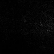 (59.4х59.4) ARDESIA NERO