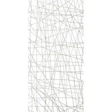(30х60) ARDESIA BIANCO