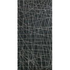 (30х60) ARDESIA NERO