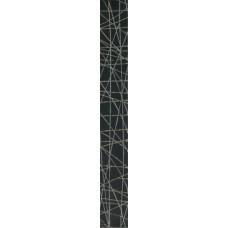 (6.5х60) ARDESIA NERO