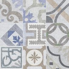Керамогранит  59,6x59,6 Barcelona D