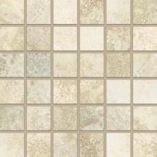 Мозаика 30*30 Chrono Cream