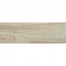 Acacia Haya 20,5x61,5 Stylnul