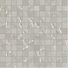 Мозаика 30*30 FAUS MOSAICO AUTUMN SATIN SP.8