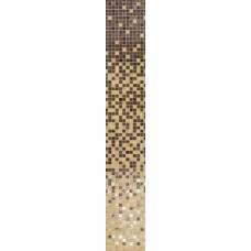 Мозаика 30*180 MDGB MOSAICO DEGRADE B