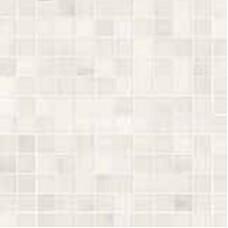 Мозаика 30,5*30,5 STATUARIO MOSAICO
