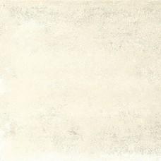 Fondo bone white 45 x 45