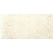 Fondo bone white 30,5 x 61