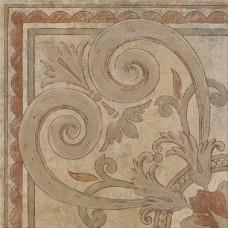 Angolo Tappeto golden 61 x 61