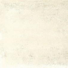 Fondo bone white 61 x 61