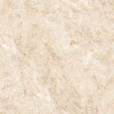 Imperial Beige 60 x 60