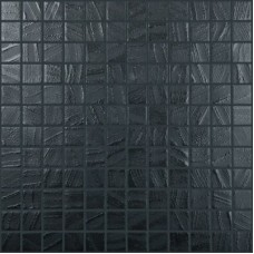 Мозаика 31,5*31,5 ARTS BLACK ANTHRACITE 951
