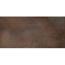 BROWN NAT. RETT. 60x120