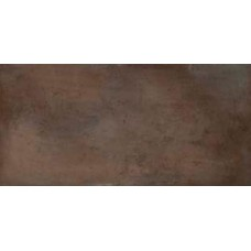 BROWN NAT. RETT. 30x60
