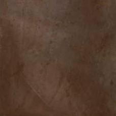 BROWN NAT. RETT. 60x60