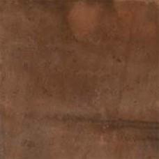 BROWN ANTISLIP RETT. 60x60