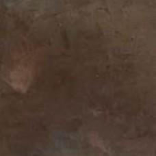 BROWN NAT. RETT. 30x30