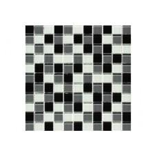 Мозаика 30*30 MixC010