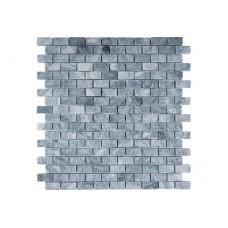 Мозаика 29,8*30 L1214