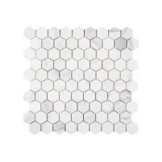 Мозаика 30*30 SB11