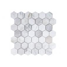 Мозаика 30*30 SB12