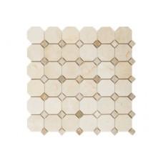 Мозаика 30*30 SB13